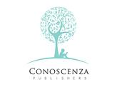Conoscenza Publishers