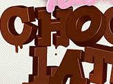 Hum Chocolate