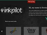 Inkpilot