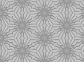 Pattern 332