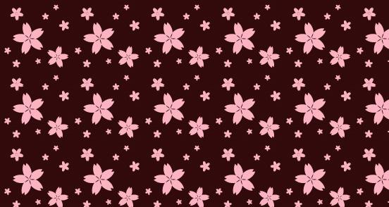Pattern 331