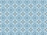 Pattern 334