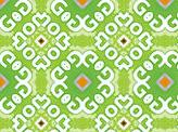 Pattern 335