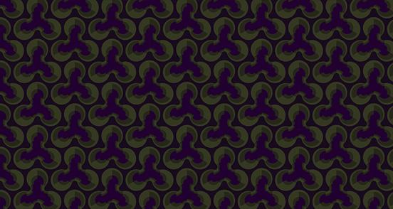 Pattern 336