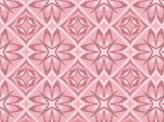 Pattern 339