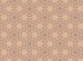 Pattern 343