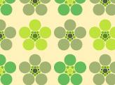 Pattern 346