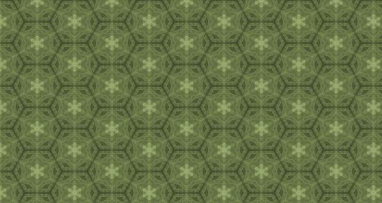 Pattern 347