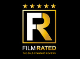 R Film Rated