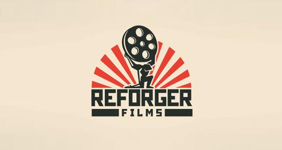 Reforger Films