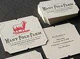 StudioOnFire Many Fold FarM