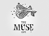 The Muse Cafe