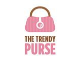 The Trendy Purse