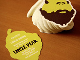 Uncle Pear