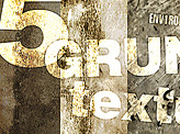 5 Grungy Textures