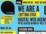 Armitage online