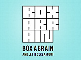 Boxabrain