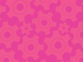 Gear Pink