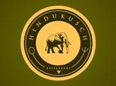 Hindukusch Identity logo