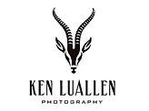Ken Luallen