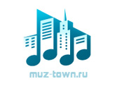 Muz Town