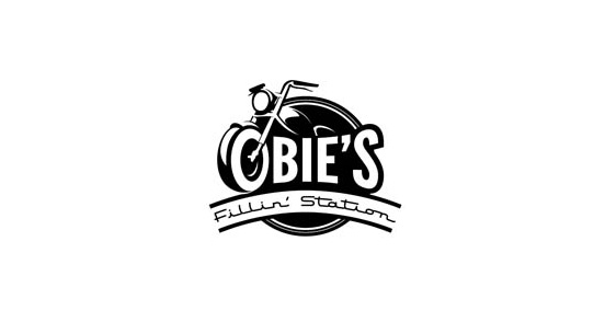 Obie's Fillin Station