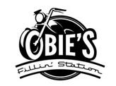 Obie's Fillin Station