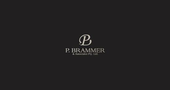 P. Brammer