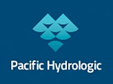 Pacific Hydrologic