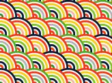 Pattern 349