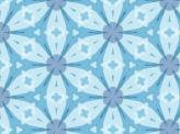 Pattern 351