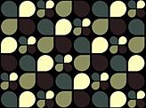 Pattern 358