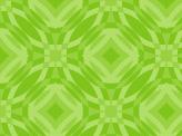 Pattern 359