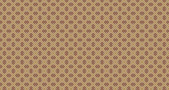 Pattern 362