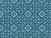 Pattern 364