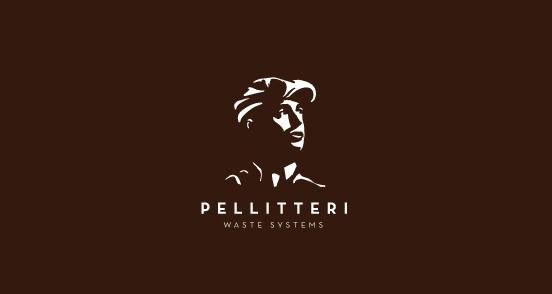 Pellitteri