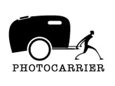 Photo Carrier
