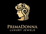 Primadonna Luxury Jewels