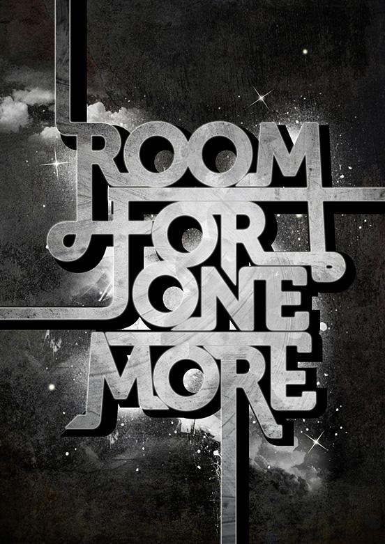Room For Jone