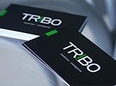 TRIBO Telecom