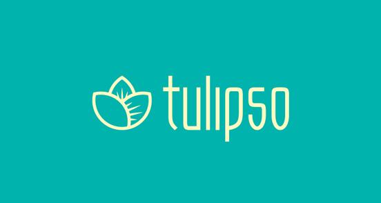 Tulipso