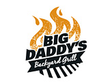 Big Daddy's Backyard Grill