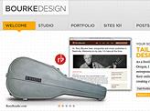Bourke Design