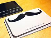 Design Crumbs Business Card