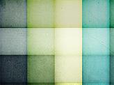 Dice Blue patterns