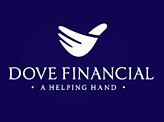 Dove Financial