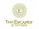 Escapes Entrada Runner