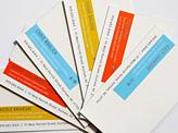Flywheel Business Card