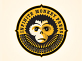 Infinite Monkey Press
