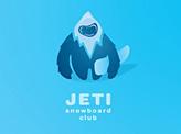 Jeti Snowboard Club